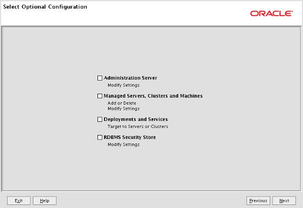 06-select-optional-configuration