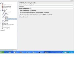 Jmeter_SessionHandling