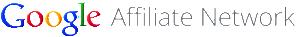affiliate_network-500