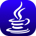 java_DEV_120-294670432ed2b4a6