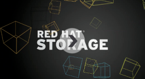 Storage_Video_Screen_Shot