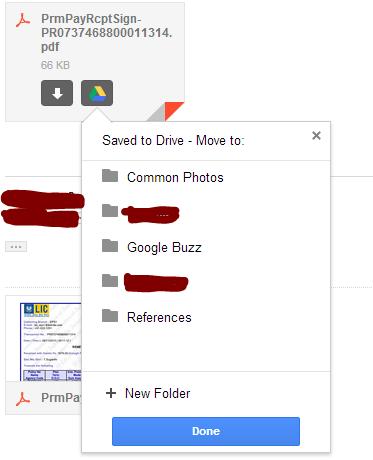 gmail-drive2