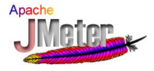 jmeter1