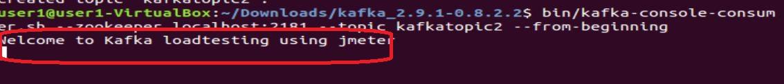 kafkaconsumer